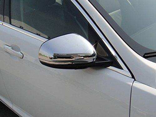 jaguar-xf-xfr-cromata-effetto-specchio-set-per-modelli-dal-2009-in-poi