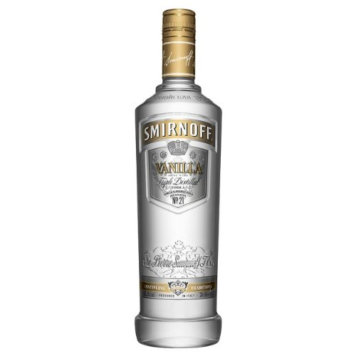 smirnoff-twist-vanilla-flavoured-vodka-375vol-07-liter