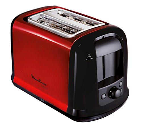 moulinex-lt261d-toaster-subito-rot-metallic
