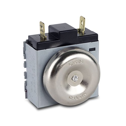 Ronco Showtime Timer Switch For Ronco 2500/3000/4000/5000/6000 (Rotisserie 6000 compare prices)