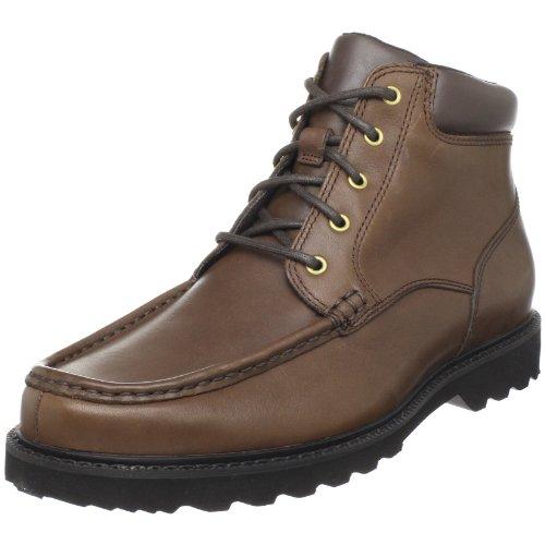 Rockport Men's Northam Boot
