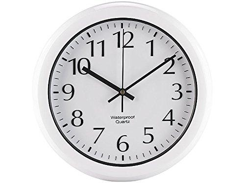 st-leonhard-nc7121-944-orologio