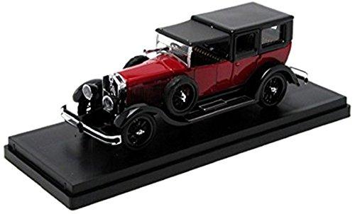 rio-modelo-a-escala-4x10x4-cm-4281