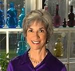 Carol Stock Kranowitz