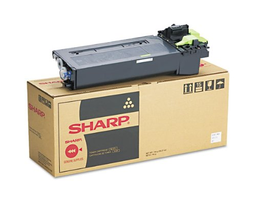 Sharp MX-M260 Toner Cartridge (OEM) летние шины nokian 235 45 r17 97y hakka black