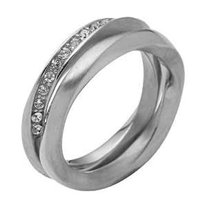 DKNY Ladies Ring NJ1603040