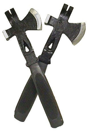 Survival Emergency Hatchet Multi Tool