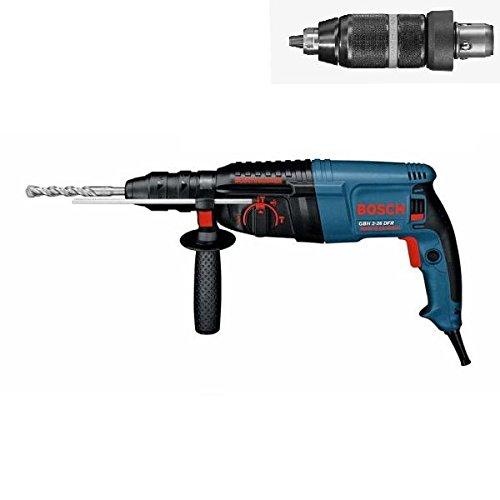Bosch-GBH-2-26-DFR-Druckluft-Hammer