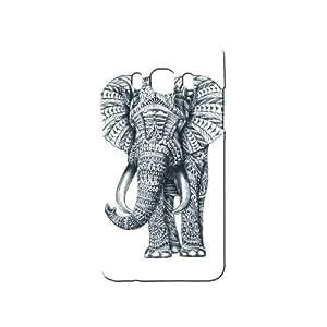 G-STAR Designer 3D Printed Back case cover for Samsung Galaxy J5 (2016) - G4749