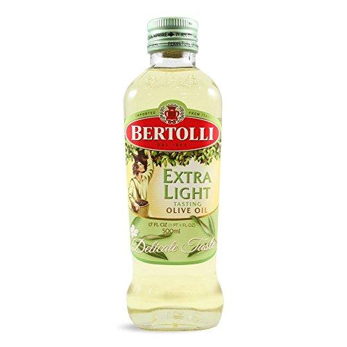 bertolli-extra-light-tasting-olive-oil-255-oz-pack-of-18