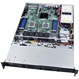 Intel Corp., Server System SR1695WB (Catalog Category: Server Products / In ....
