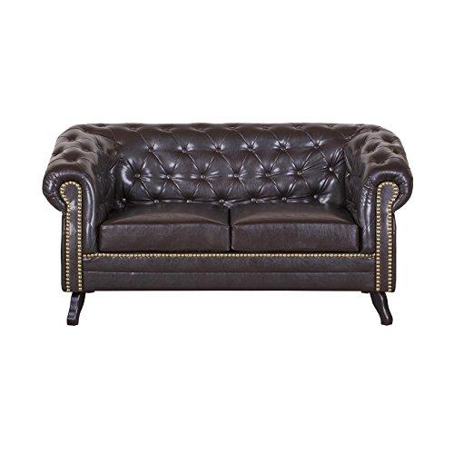 die 87 besten chesterfield sofas im vergleich 2018. Black Bedroom Furniture Sets. Home Design Ideas