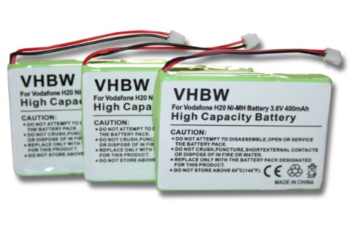vhbw-3x-ni-mh-akku-set-400mah-36v-fur-schnurlos-festnetz-telefon-belgacom-twist-708-wie-t306-4m3emjz