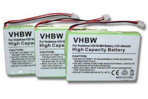 3-x-ni-mh-vhbw-batteria-set-400-mah-36-v-per-cordless-telefono-fisso-belgacom-twist-708-come-t306-4m