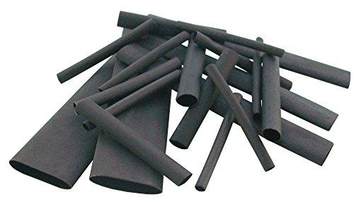 conp-b34165-assortimento-guaine-termorestringenti-da-127-pezzi
