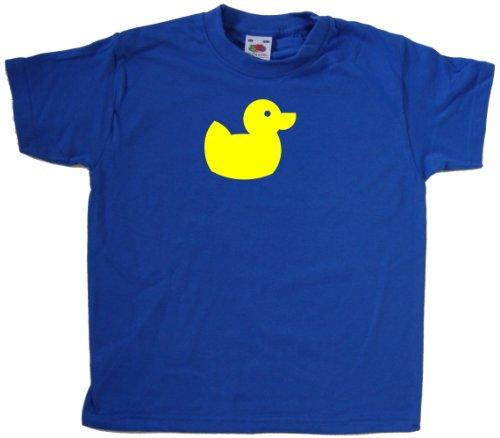Rubber Ducky Shirt front-446319
