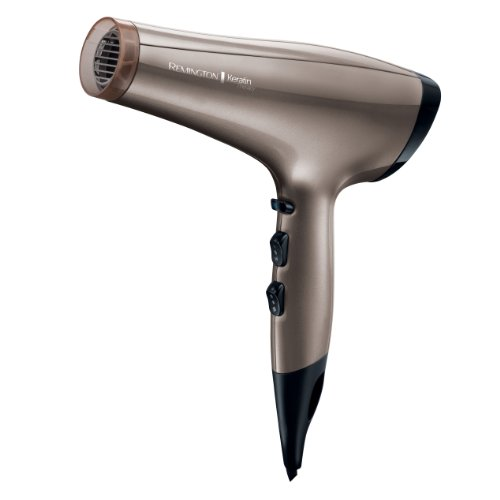 remington-ac8000-keratin-therapy-pro-dryer
