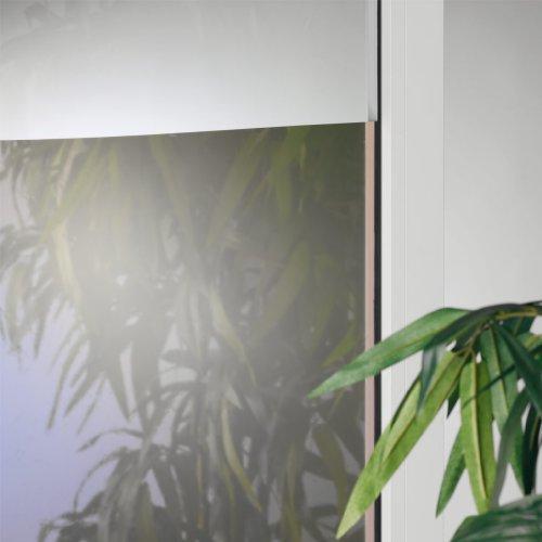 sonnenschutzfolie fenster preisvergleiche. Black Bedroom Furniture Sets. Home Design Ideas
