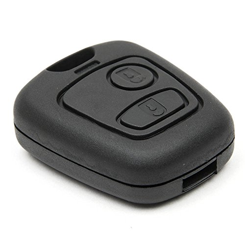 2-button-entry-key-keyless-remote-fob-shell-case-housing-for-citroen-c1-c4-peugeot-206-207-306-307