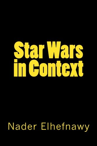 Star Wars in Context
