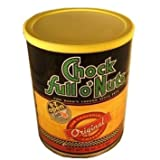 Chock Full O Nuts Original Blend Ground Coffee 48 Ounce Can