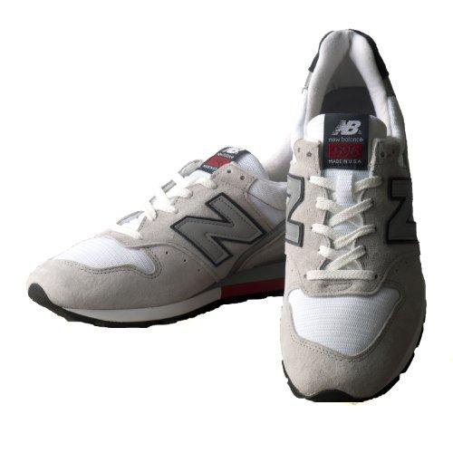 (ニューバランス) New Balance M996 USA