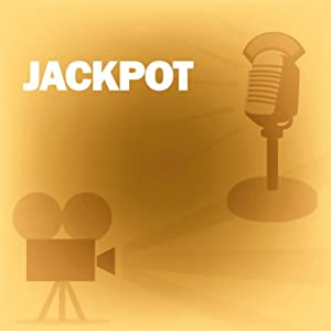 Jackpot: Classic Movies on the Radio | [Screen Director's Playhouse]