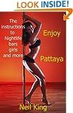 Enjoy Pattaya