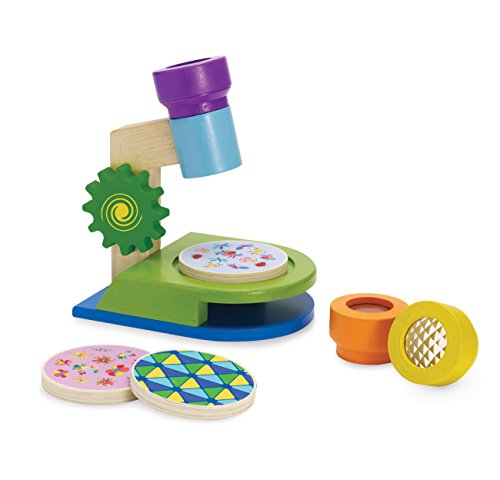 Babies Educational Toys