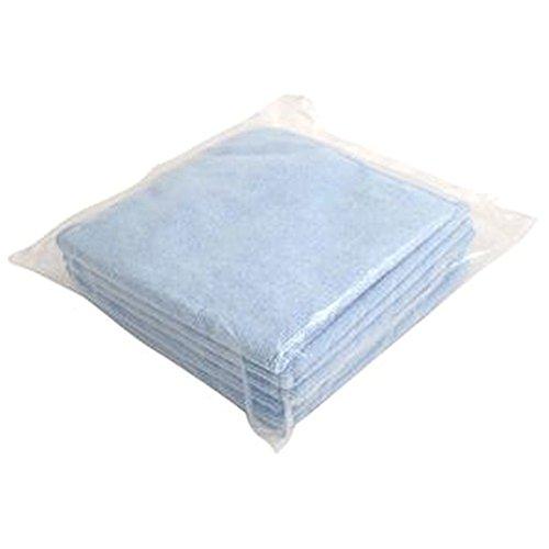 micro-faser-tucher-blau-pk6-zubehor-chemische-micro-fibre-tucher-blau-pk6-wischen-material-mikrofase