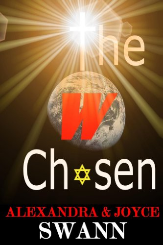 Free Kindle Book : The Chosen (W (Book Two))