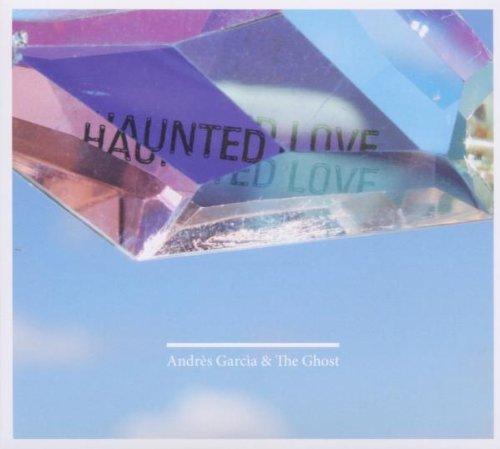 haunted-love