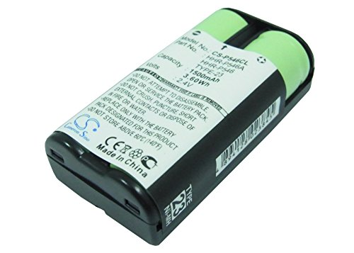 cameron-sino-1500mah-replacement-battery-for-qwest-qw-2652