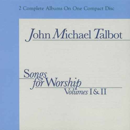 songs-for-worship-vols-1-2