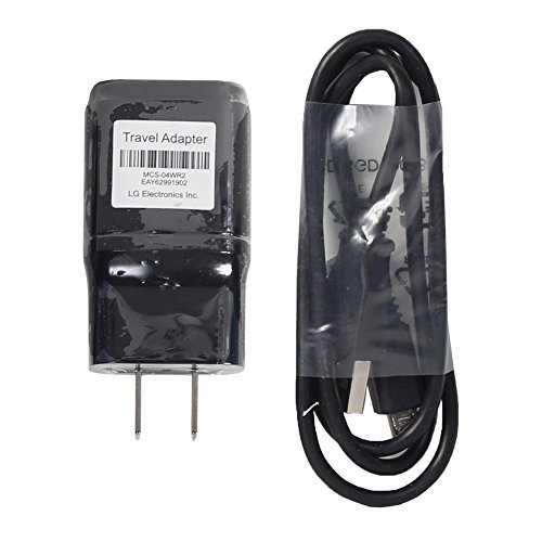 lg-18-amp-travel-charger-adapter-with-detachable-micro-usb-data-charging-cable-for-lg-g3-g-pad-83-g-