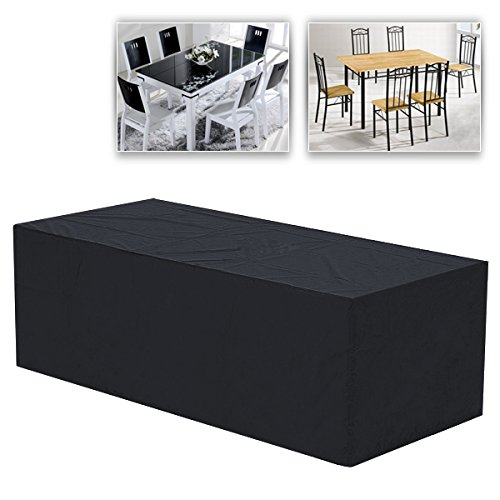 m belsets g nstig kaufen. Black Bedroom Furniture Sets. Home Design Ideas