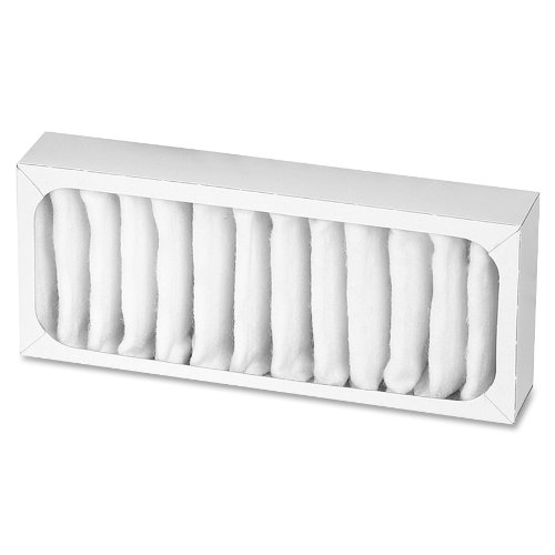 3M Replacement Air Filter for 3M Office Air Cleaner