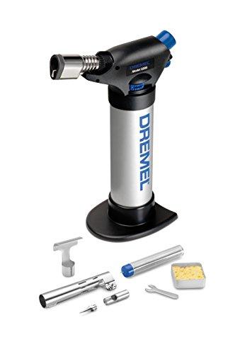 Dremel-2200-01-Versa-Flame-Multi-Function-Butane-Torch