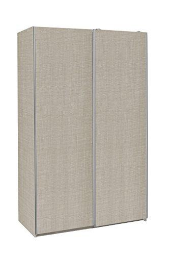 armario-puertas-corredera-60x200x120cm