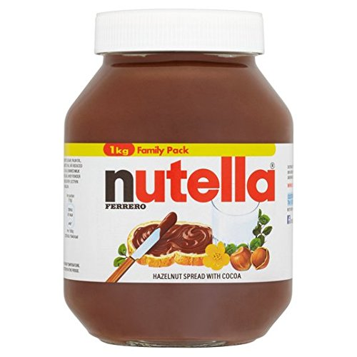 nutella-avellana-1kg-extension-del-chocolate