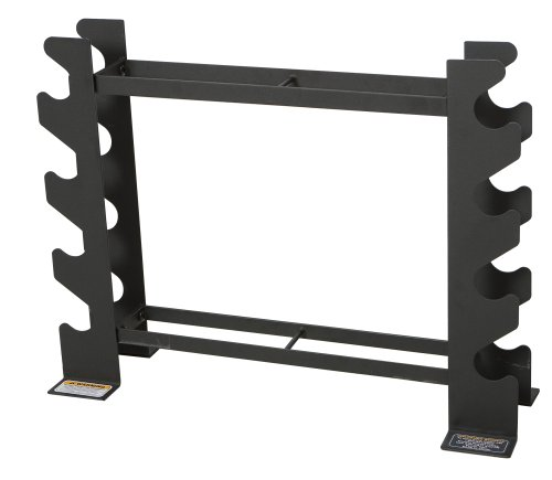Apex DBR 56 Dumbbell Rack