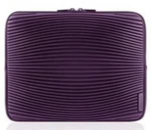 Belkin Contour Sleeve for Upto 10.2 inch Netbooks - Plum