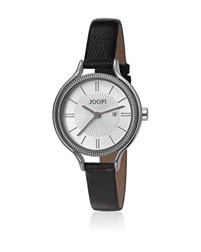 Joop! Reloj de cuarzo Woman JP101762004 32 mm