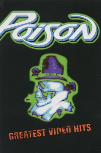 Poison - Poisons Greatest Hits - Zortam Music