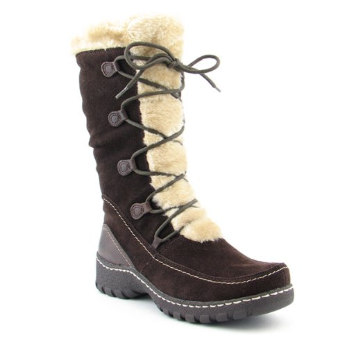 Bear Traps Womens Shoes