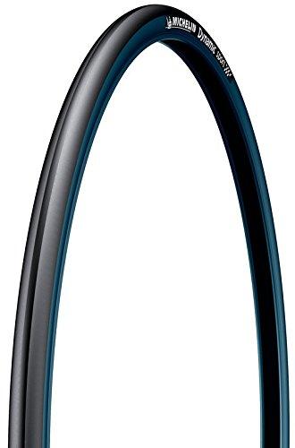 Michelin Dynamic Sport - Cubierta de bicicleta 6.70€