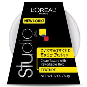 L'Oreal Paris LC02051 Styling termékek