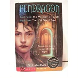 read pendragon the lost city of faar online dating