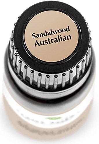 Sandalwood-Australian-Essential-Oil-5-ml-16-oz-100-Pure-Undiluted-Therapeutic-Grade