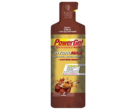 gel-energetico-power-gel-hydromax-powerbar-12-geles-x-67ml-cola